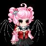 TokioPop's avatar
