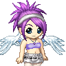 wiynd's avatar