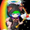 Bubllicious's avatar