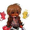IxK O S U K ExI's avatar