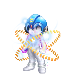 Cyber Elf X
