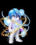 Cyber Elf X's avatar