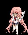 ZombieChic093