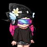 ASHLEYASDFGH's avatar