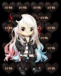 The Last Jaki's avatar
