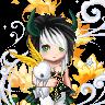 bandgeekus shorticus's avatar