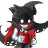 Lunarmania's avatar