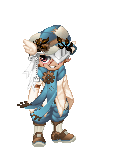 Paecoc's avatar