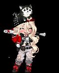 One last Rat's avatar