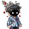 xxDark_bladexx's avatar