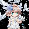 Ella In Stilettos's avatar