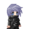 Maikex3's avatar