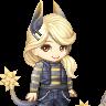 Kixxi's avatar