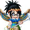 mystikgoddessri's avatar