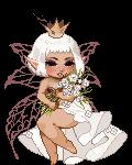 Blissed Kiss's avatar