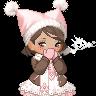 tookii's avatar