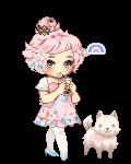 Yuna Of Paradise's avatar