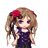 maddog7531's avatar