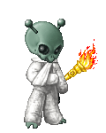 billylee3's avatar