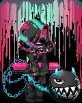 X-iBunniee's avatar