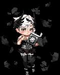 RedSoraFox's avatar