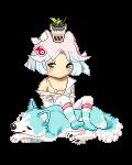 Lychee Bae's avatar