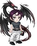 Sweet Seven777's avatar