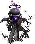 -I-War-I-'s avatar