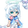 AraBella K's avatar