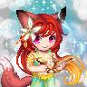 Kitsune_Thorn's avatar