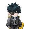 MacTallCan's avatar