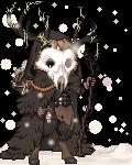 Duskosaur's avatar