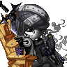 120th's avatar