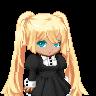 Noxxii's avatar