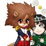 Miss Momo Kittie's avatar