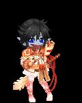 AlkalineAkali's avatar