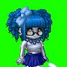 Spazzamatazza's avatar