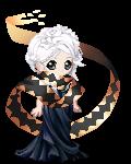 Ivy  Petrel's avatar