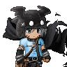 xkylka_13x's avatar