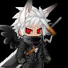 NicoEatsbacon's avatar