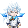 KuroHarusame's avatar
