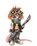 Veritas Fate's avatar
