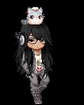 Owlion's avatar