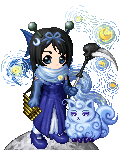 Crystalline Sea's avatar