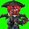 Shichiiro's avatar