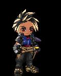 SoraXj's avatar