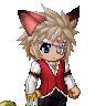 Corahito's avatar