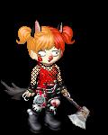 Stardustandhorses's avatar