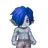 uniwolftav's avatar
