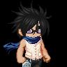 Kai Shadevox's avatar